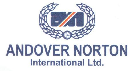 Andover Norton International Ltd.