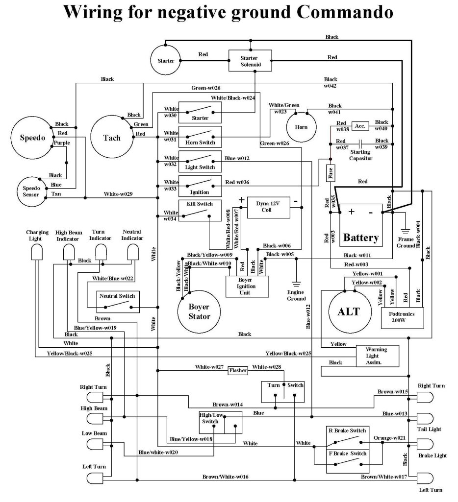 heat pump thermostat wiring diagram 8 carrier