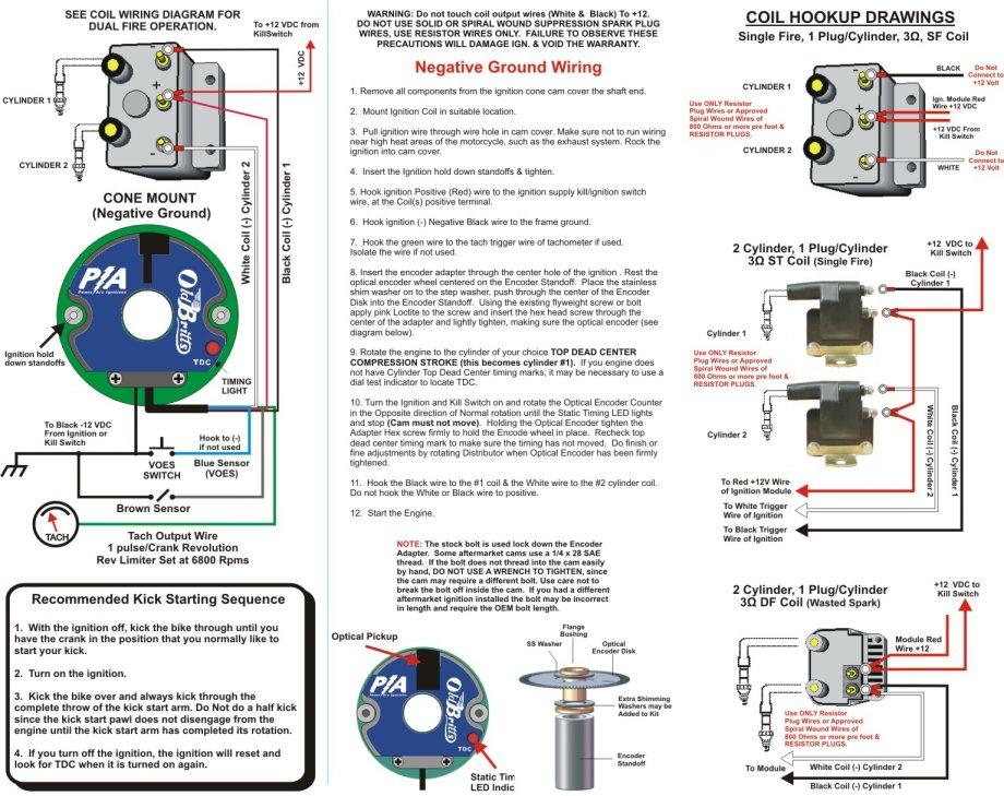 tao moped fuse box honda moped wiring diagram